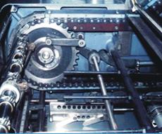 lubricantes/lubricante-de-cadenas--guias--cables-y-engranajes-livianos-gcc204